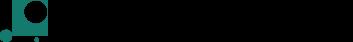株式会社ジェイエイプリテック
